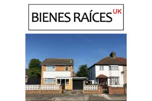 03. ¿Qué tipo de propiedades son más atractivas en Inglaterra?