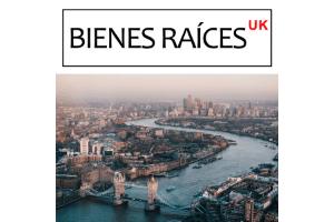 06. ¿Si vale la pena invertir en Bienes Raíces en el Reino Unido?