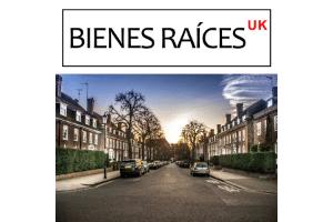 07. ¿Cómo escoger el mejor barrio o zona de una ciudad en Inglaterra para invertir?