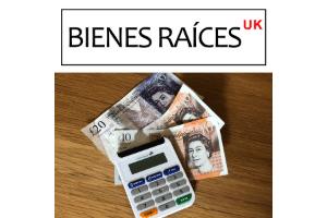 11. ¿Qué va a pasar con las tasas de interés en el Reino Unido debido al Brexit?