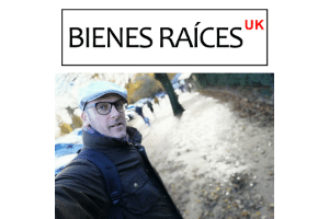 12. ¿Por qué los inversionistas de bienes raíces latinoamericanos invierten en Inglaterra?