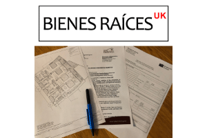 14. ¿Cómo obtener una licencia para construir en Inglaterra?