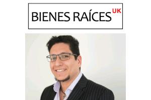 15. Los aspectos legales para comprar una propiedad en Inglaterra