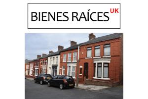 16. ¿Cómo comprar una propiedad en Liverpool sin vivir allí?