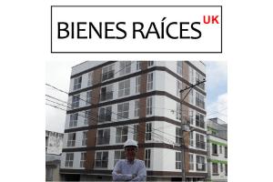 18. Una forma alternativa para financiar proyectos inmobiliarios