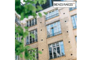 31. ¿Invertir en una casa o un apartamento?